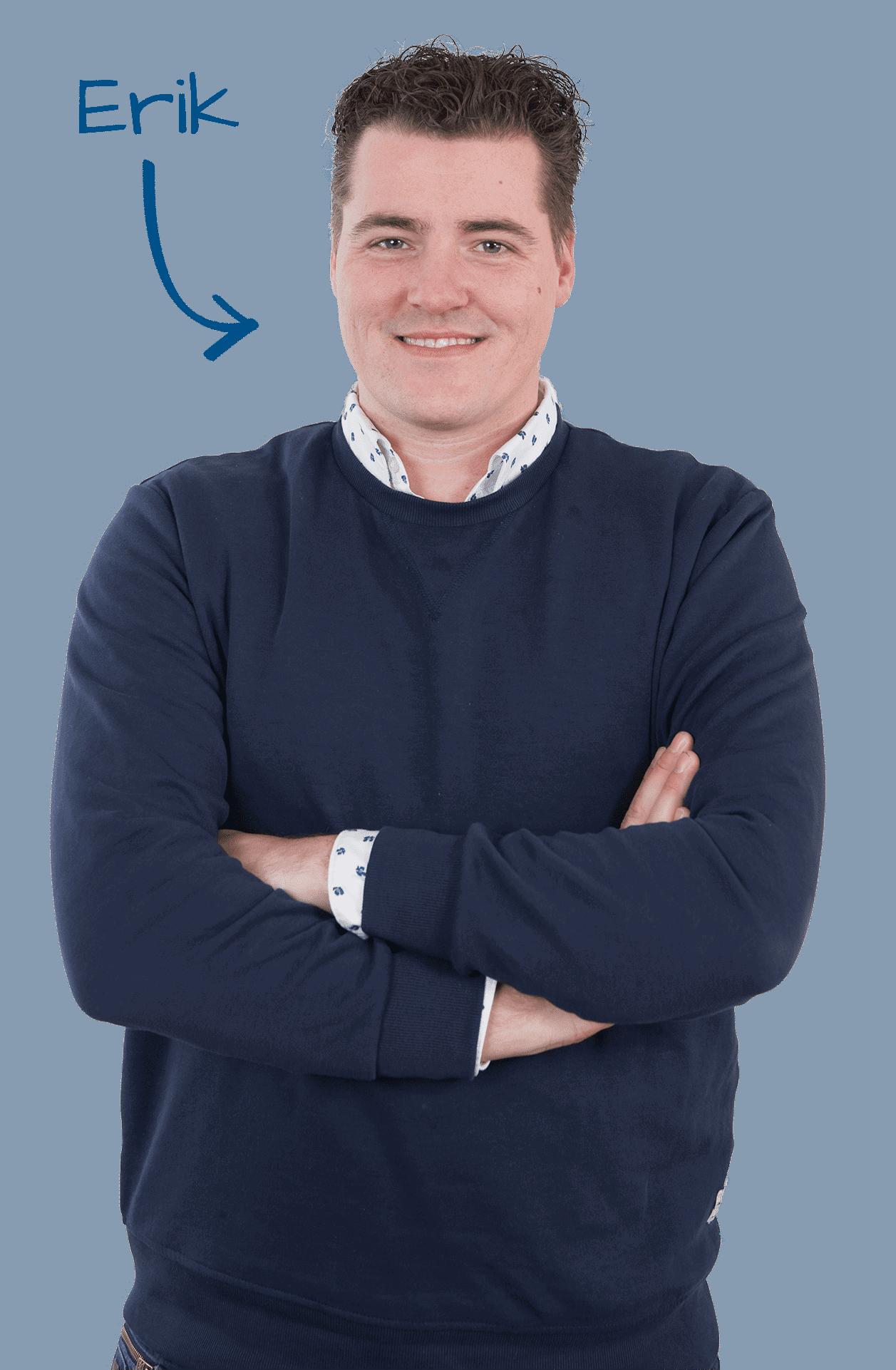 Meceda | Websites, E-commerce & Marketing